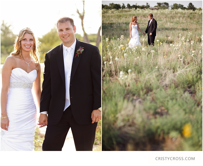 Kara-and-Brians-Kansas-Wedding-by-Clovis-Wedding-Photographer-Cristy-Cross__012.jpg