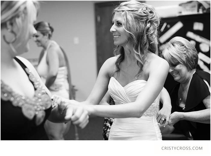 Kara-and-Brians-Kansas-Wedding-by-Clovis-Wedding-Photographer-Cristy-Cross__024.jpg