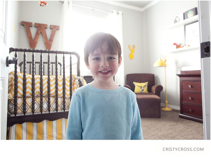 Cristy-Cross-Photography_baby-room_002.jpg