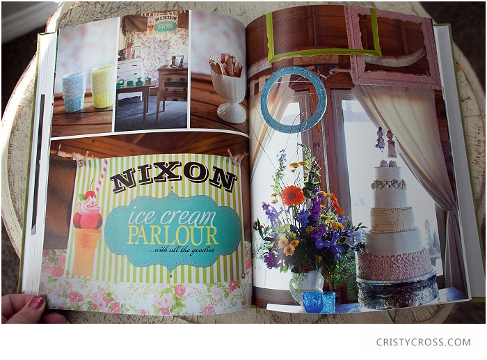 Nixons-Wedding-Album-by-Clovis-Wedding-Photographer-Cristy-Cross_082.jpg