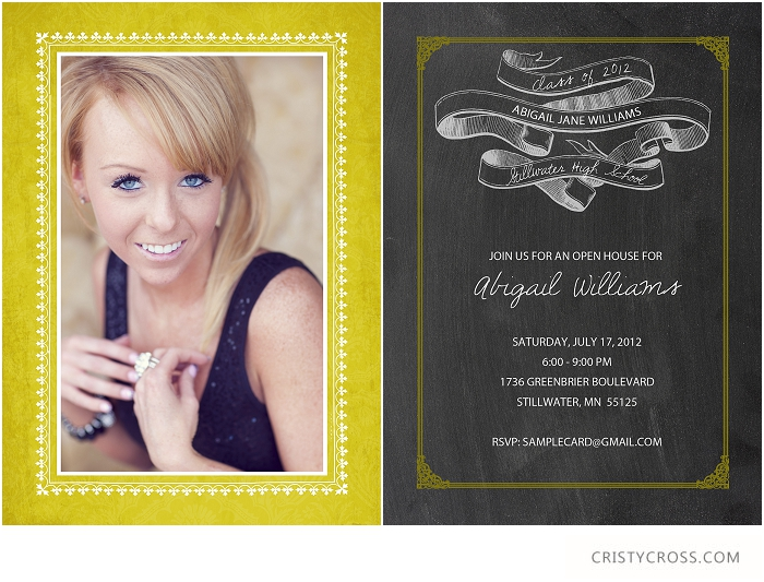 High-School-Senior-announcement-cards-by-Clovis-Portrait-Photographer-Cristy-Cross_003.jpg