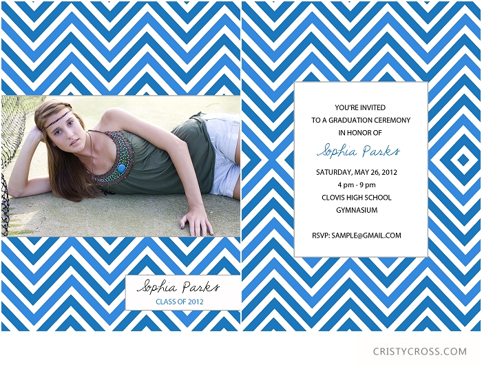 High-School-Senior-announcement-cards-by-Clovis-Portrait-Photographer-Cristy-Cross_005.jpg