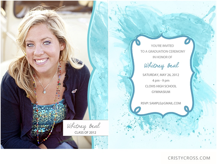 High-School-Senior-announcement-cards-by-Clovis-Portrait-Photographer-Cristy-Cross_006.jpg