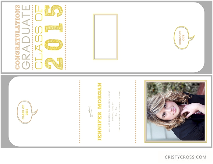 High-School-Senior-announcement-cards-by-Clovis-Portrait-Photographer-Cristy-Cross_008.jpg