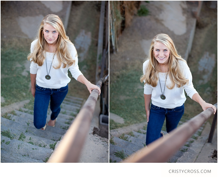 Carlys-Country-Las-Cruces-New-Mexico-High-School-Senior-Shoot-by-Clovis-Portrait-Photographer-Cristy-Cross_013.jpg