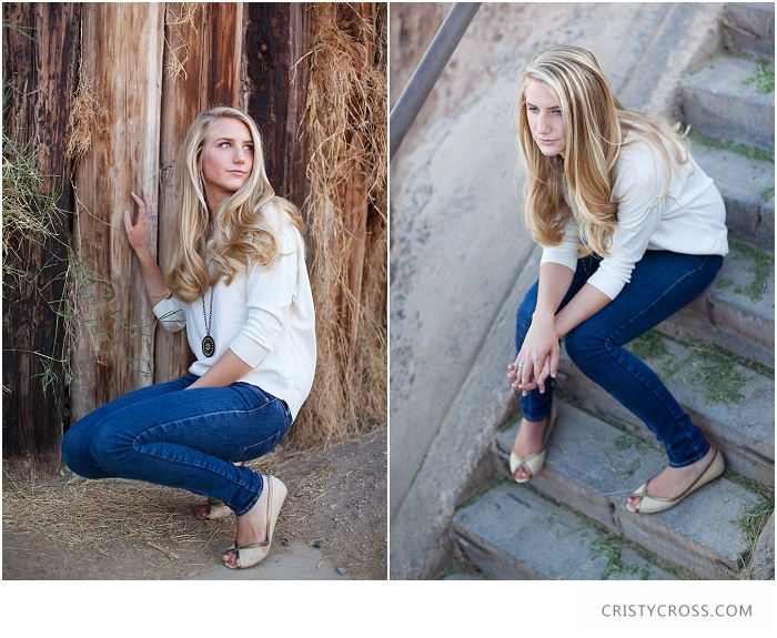 Carlys-Country-Las-Cruces-New-Mexico-High-School-Senior-Shoot-by-Clovis-Portrait-Photographer-Cristy-Cross_014.jpg