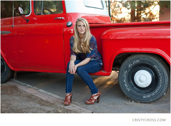 Carlys-Country-Las-Cruces-New-Mexico-High-School-Senior-Shoot-by-Clovis-Portrait-Photographer-Cristy-Cross_022.jpg
