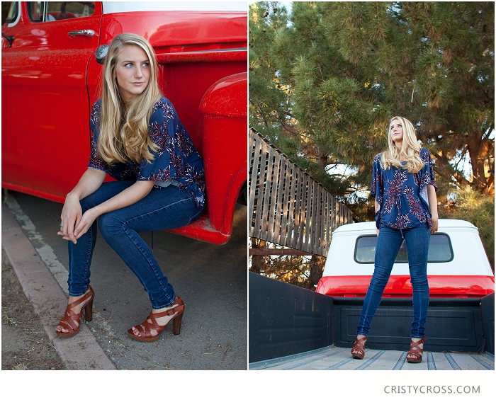 Carlys-Country-Las-Cruces-New-Mexico-High-School-Senior-Shoot-by-Clovis-Portrait-Photographer-Cristy-Cross_0231.jpg