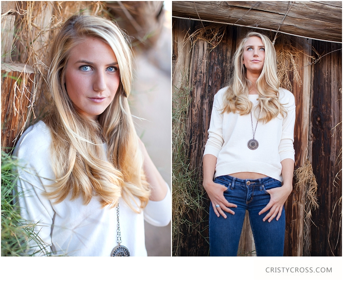 Carlys-Country-Las-Cruces-New-Mexico-High-School-Senior-Shoot-by-Clovis-Portrait-Photographer-Cristy-Cross_025.jpg