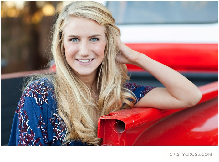 Carlys-Country-Las-Cruces-New-Mexico-High-School-Senior-Shoot-by-Clovis-Portrait-Photographer-Cristy-Cross_030.jpg