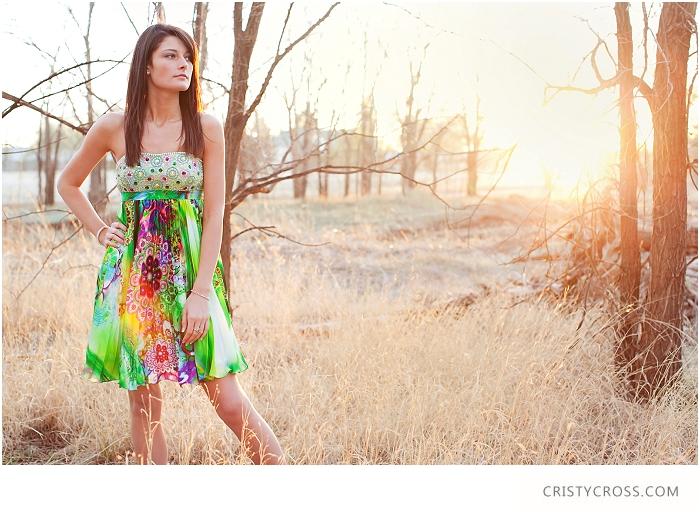 Chelseas-Springtime-High-School-Senior-Portraits-taken-by-Clovis-Portrait-Photographer-Cristy-Cross_085.jpg