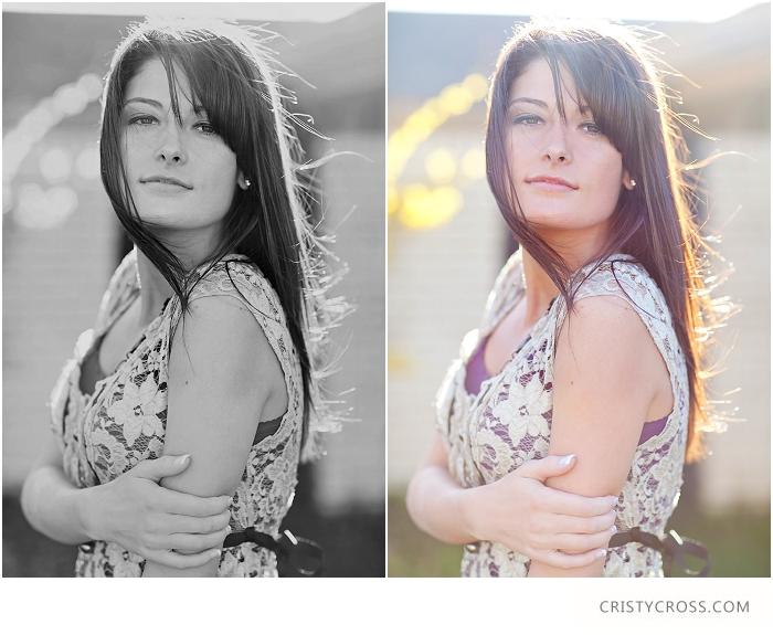 Chelseas-Springtime-High-School-Senior-Portraits-taken-by-Clovis-Portrait-Photographer-Cristy-Cross_087.jpg