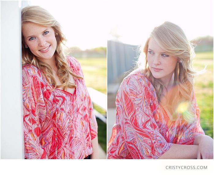 Emilys-Sprint-time-High-School-Senior-Portraits-taken-by-Clovis-Portrait-Photographer-Cristy-Cross_056.jpg