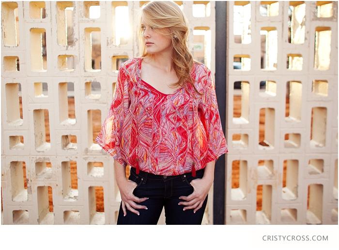 Emilys-Sprint-time-High-School-Senior-Portraits-taken-by-Clovis-Portrait-Photographer-Cristy-Cross_057.jpg