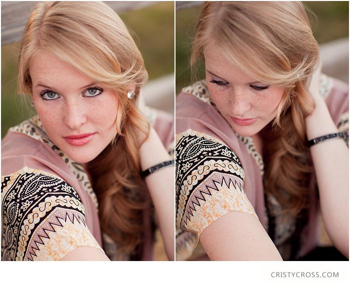 Emilys-Sprint-time-High-School-Senior-Portraits-taken-by-Clovis-Portrait-Photographer-Cristy-Cross_059.jpg