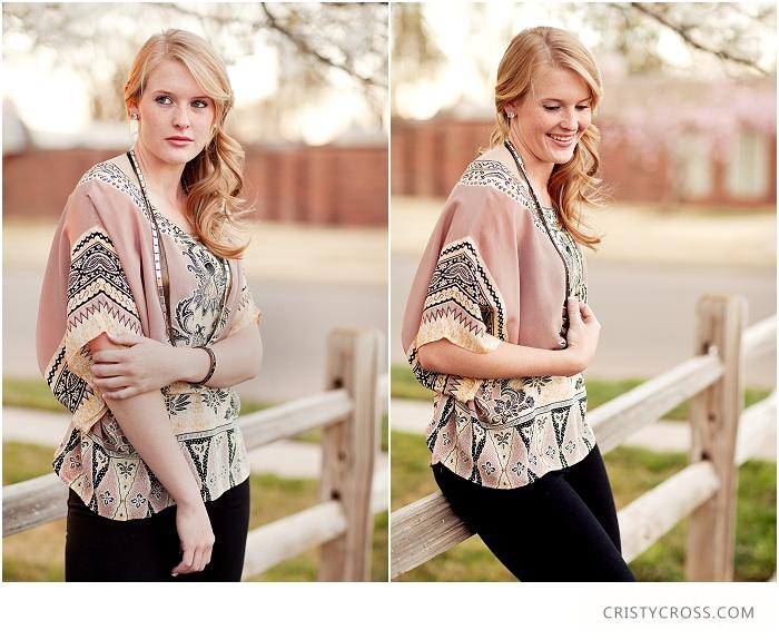 Emilys-Sprint-time-High-School-Senior-Portraits-taken-by-Clovis-Portrait-Photographer-Cristy-Cross_060.jpg