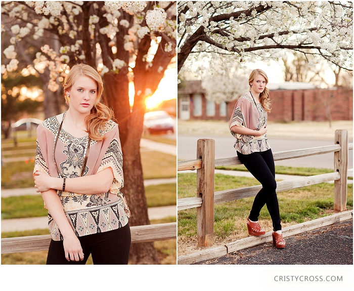 Emilys-Sprint-time-High-School-Senior-Portraits-taken-by-Clovis-Portrait-Photographer-Cristy-Cross_061.jpg