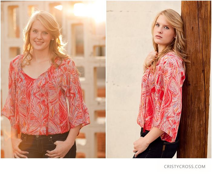Emilys-Urban-Style-Photo-Shoot-by-Clovis-Portrait-Photographer-Cristy-Cross_001.jpg