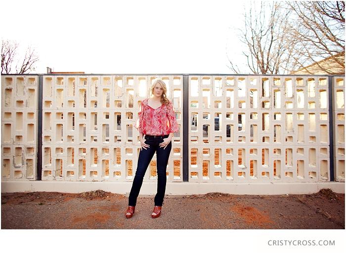 Emilys-Spring-time-High-School-Senior-Portraits-taken-by-Clovis-Portrait-Photographer-Cristy-Cross_062.jpg