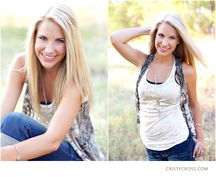 TymberLees-Summer-Fun-High-School-Senior-Portraits-taken-by-Clovis-Portrait-Photographer-Cristy-Cross_063.jpg