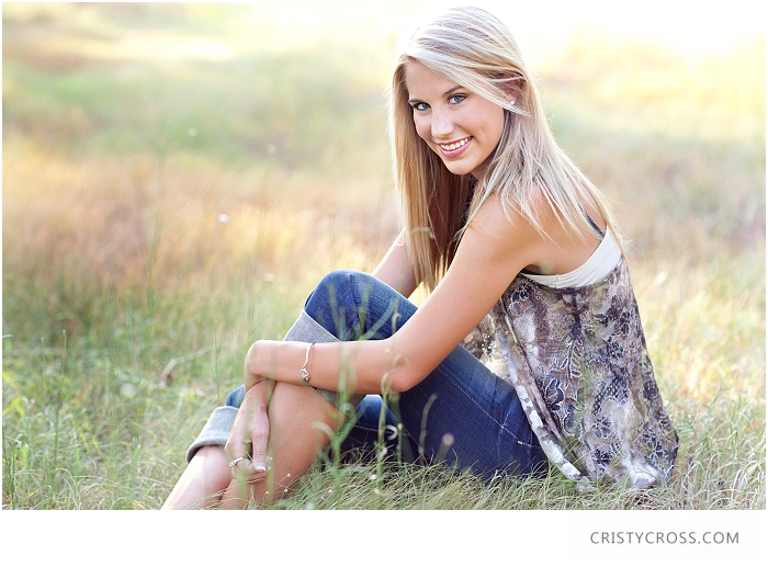 TymberLees-Summer-Fun-High-School-Senior-Portraits-taken-by-Clovis-Portrait-Photographer-Cristy-Cross_064.jpg