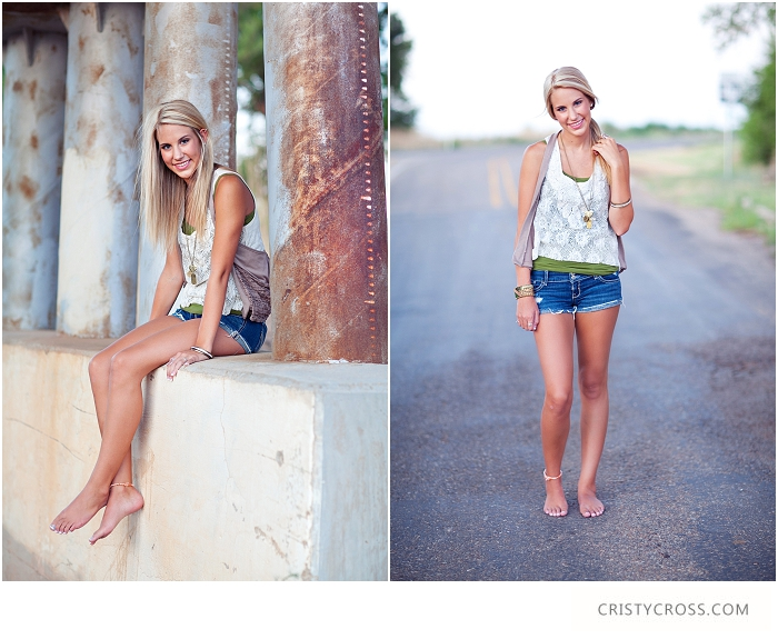 TymberLees-Summer-Fun-High-School-Senior-Portraits-taken-by-Clovis-Portrait-Photographer-Cristy-Cross_068.jpg