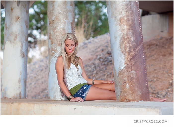 TymberLees-Summer-Fun-High-School-Senior-Portraits-taken-by-Clovis-Portrait-Photographer-Cristy-Cross_076.jpg