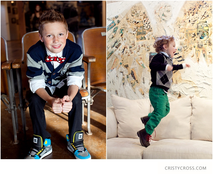 The-Zaritkas-Art-Gallery-Family-Portraits-taken-by-Clovis-Portrait-Photographer-Cristy-Cross_094.jpg