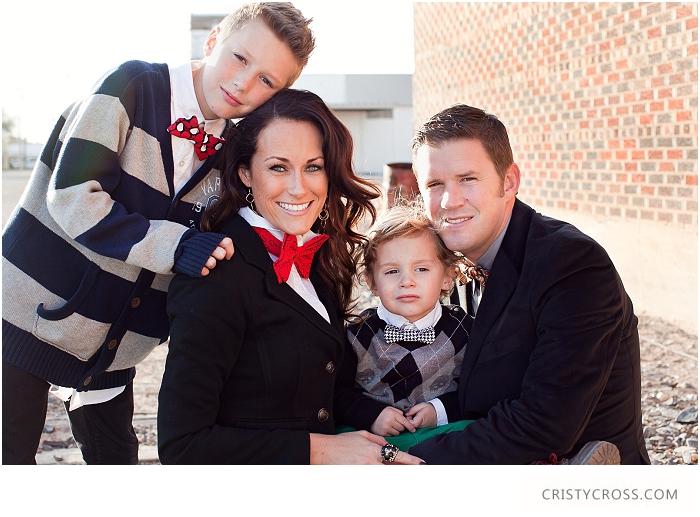 The-Zaritkas-Art-Gallery-Family-Portraits-taken-by-Clovis-Portrait-Photographer-Cristy-Cross_095.jpg