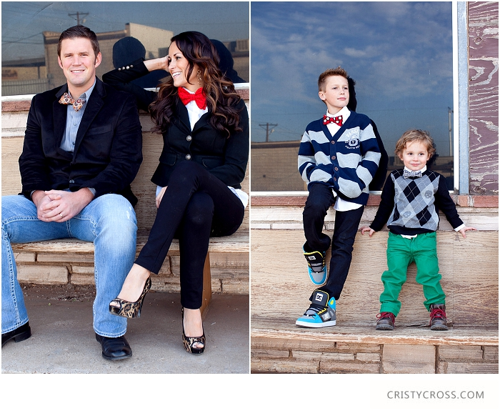The-Zaritkas-Art-Gallery-Family-Portraits-taken-by-Clovis-Portrait-Photographer-Cristy-Cross_098.jpg
