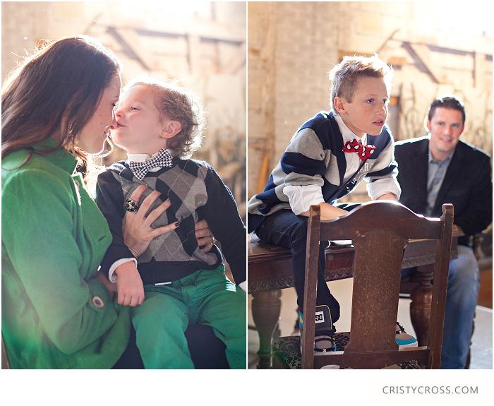 The-Zaritkas-Art-Gallery-Family-Portraits-taken-by-Clovis-Portrait-Photographer-Cristy-Cross_099.jpg