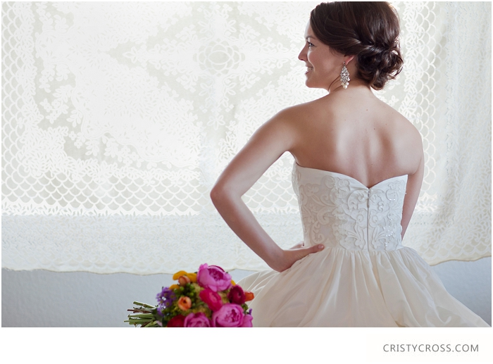 Karlys-Elegant-New-Mexico-Bridal-Shoot-by-Clovis-Wedding-Photographer-Cristy-Cross_032.jpg