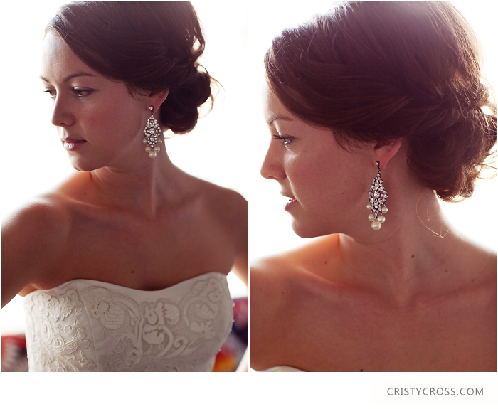 Karlys-Elegant-New-Mexico-Bridal-Shoot-by-Clovis-Wedding-Photographer-Cristy-Cross_033.jpg
