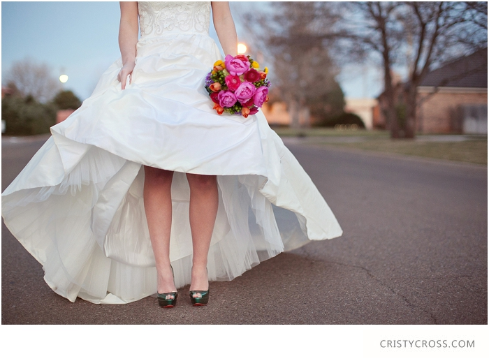 Karlys-Elegant-New-Mexico-Bridal-Shoot-by-Clovis-Wedding-Photographer-Cristy-Cross_036.jpg