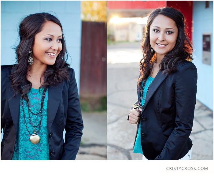 Kendras-Urban-Clovis-New-Mexico-High-School-Senior-Shoot-taken-by-Portrait-Photographer-Cristy-Cross_004.jpg