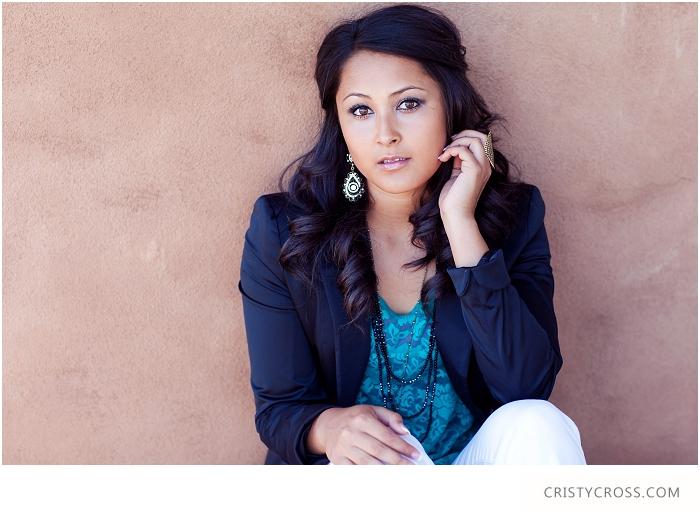 Kendras-Urban-Clovis-New-Mexico-High-School-Senior-Shoot-taken-by-Portrait-Photographer-Cristy-Cross_007.jpg