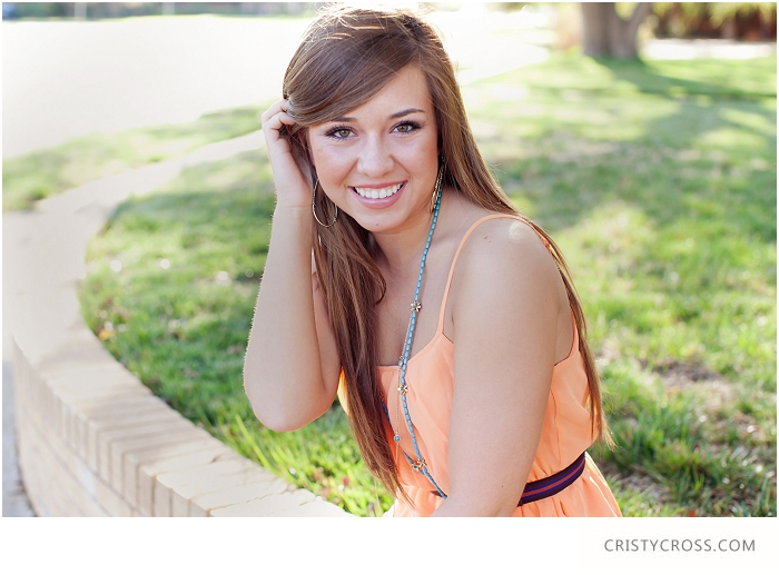 Victorias-Breezy-Spring-Lubbock-Texas-high-school-session-taken-by-Portrait-Photographer-Cristy-Cross_019.jpg