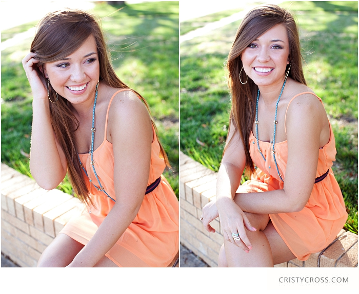 Victorias-Breezy-Spring-Lubbock-Texas-high-school-session-taken-by-Portrait-Photographer-Cristy-Cross_020.jpg