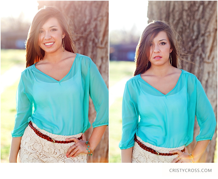 Victorias-Breezy-Spring-Lubbock-Texas-high-school-session-taken-by-Portrait-Photographer-Cristy-Cross_025.jpg