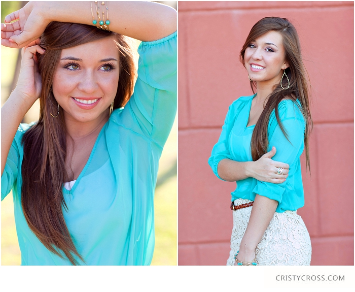 Victorias-Breezy-Spring-Lubbock-Texas-high-school-session-taken-by-Portrait-Photographer-Cristy-Cross_028.jpg