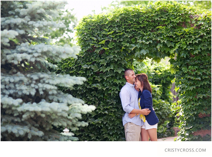 Dusty-and-Jays-Super-Sweet-Spring-Couples-session-taken-by-Wedding-Photographer-Cristy-Cross_0321.jpg