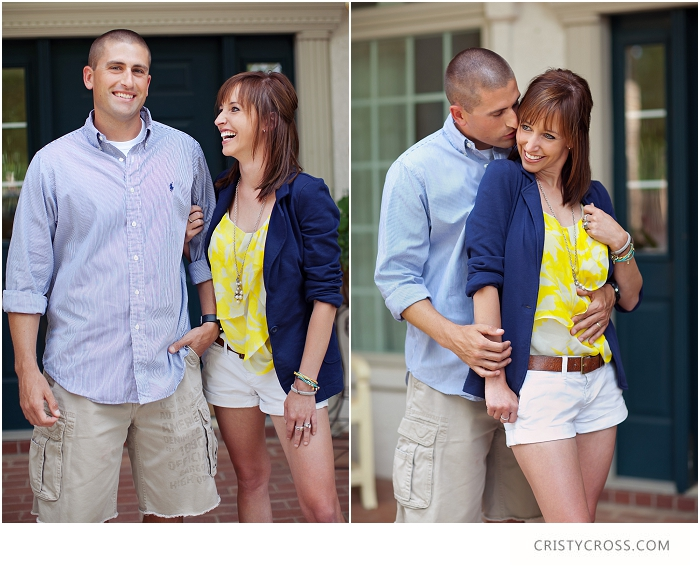 Dusty-and-Jays-Super-Sweet-Spring-Couples-session-taken-by-Wedding-Photographer-Cristy-Cross_109.jpg