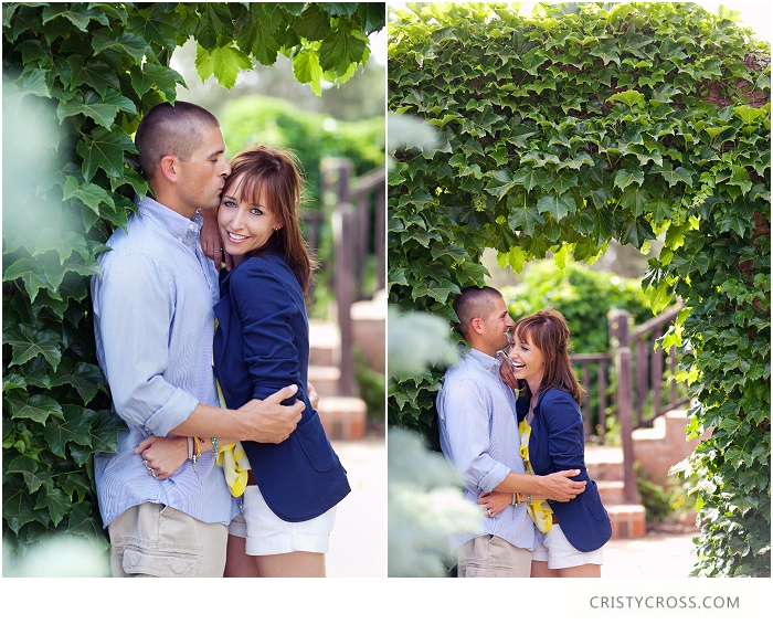 Dusty-and-Jays-Super-Sweet-Spring-Couples-session-taken-by-Wedding-Photographer-Cristy-Cross_111.jpg