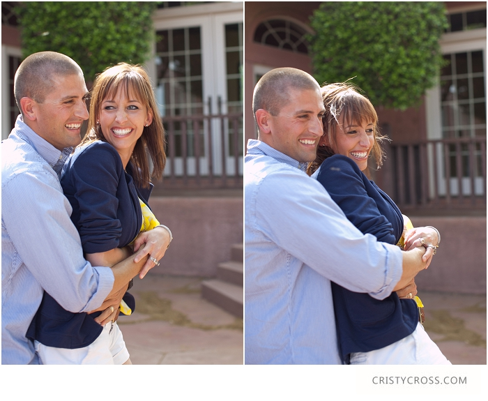 Dusty-and-Jays-Super-Sweet-Spring-Couples-session-taken-by-Wedding-Photographer-Cristy-Cross_112.jpg