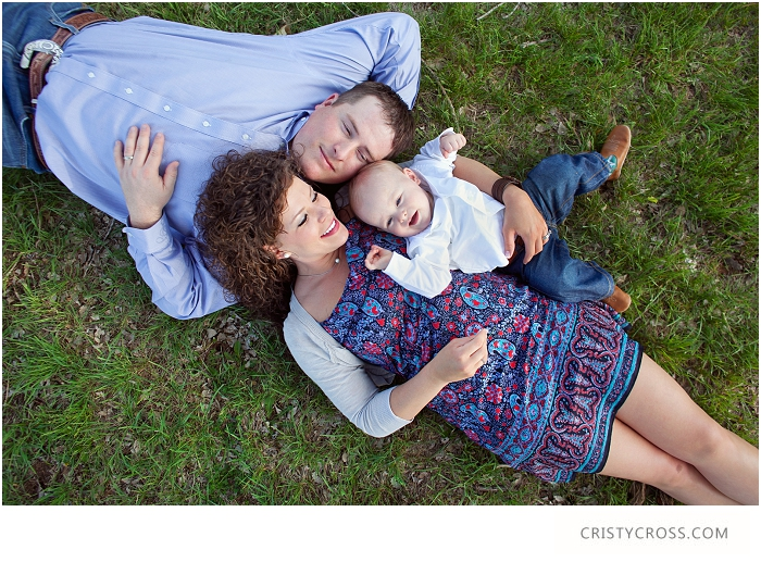 The-Carters-Fun-Family-Clovis-New-Mexico-Photoshoot-taken-by-Portrait-Photographer-Cristy-Cross__043.jpg