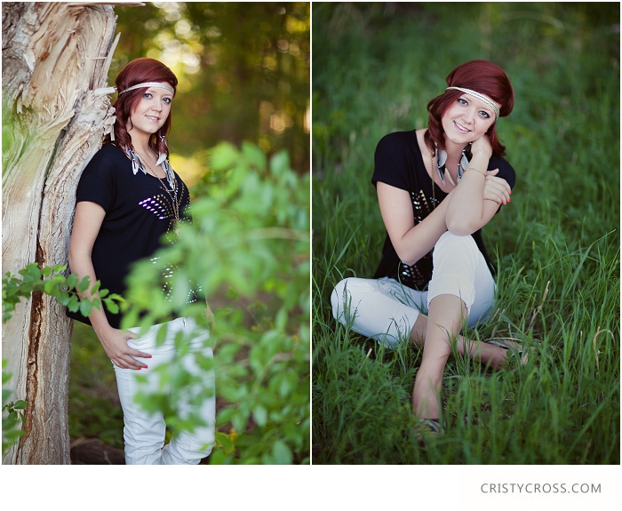 Kaylees-summer-breeze-clovis-new-mexico-high-school-senior-photoshoot-taken-by-Portrait-Photographer-Cristy-Cross_126.jpg