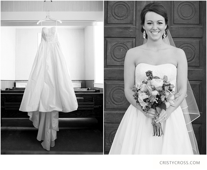 Karly-and-Erics-Elegant-Navy-Blue-New-Mexico-Wedding-by-Clovis-Wedding-Photographer-Cristy-Cross_0101.jpg