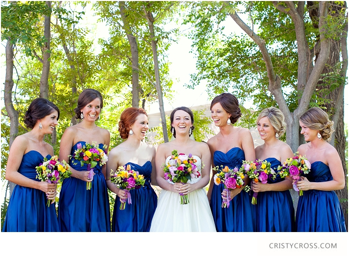 Karly-and-Erics-Elegant-Navy-Blue-New-Mexico-Wedding-by-Clovis-Wedding-Photographer-Cristy-Cross_0121.jpg