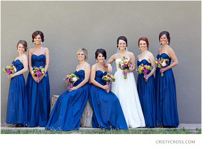 Karly-and-Erics-Elegant-Navy-Blue-New-Mexico-Wedding-by-Clovis-Wedding-Photographer-Cristy-Cross_013.jpg