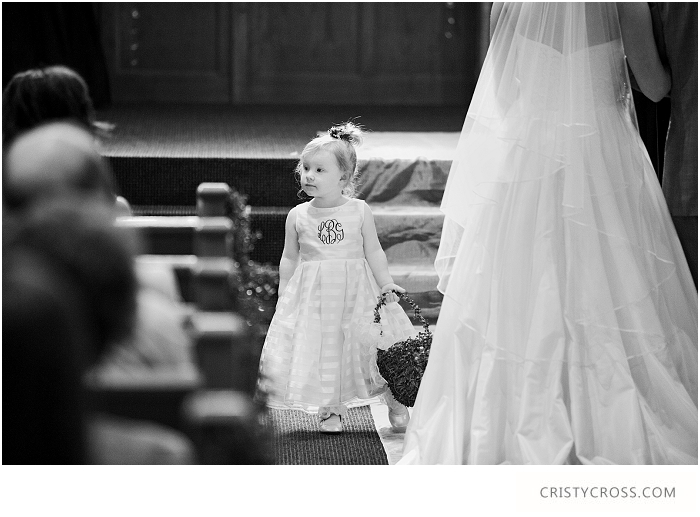 Karly-and-Erics-Elegant-Navy-Blue-New-Mexico-Wedding-by-Clovis-Wedding-Photographer-Cristy-Cross_0211.jpg